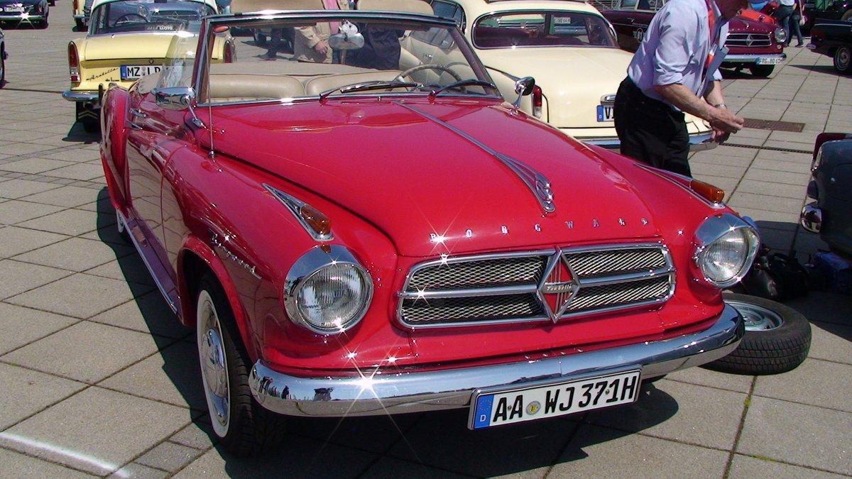 DSC00495
