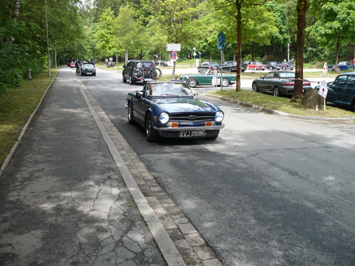 P1030038